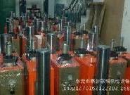 大量供应20K塑焊机厂家批发 最好的20K塑焊机生产厂家在哪里
