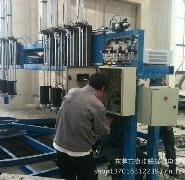 大量供应中空板塑焊机 超声波中空板塑焊机 15K超音波中空板塑焊机