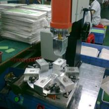 长期供应东莞超声波塑料焊接加工 广州超声波焊接加工厂 深圳ABS料焊批发