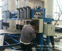 实力厂家供应维修超声波机器 维修台湾超声波机器 维修日本超声波机器批发