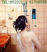 杭州南星公寓热水器维修公司电话图片