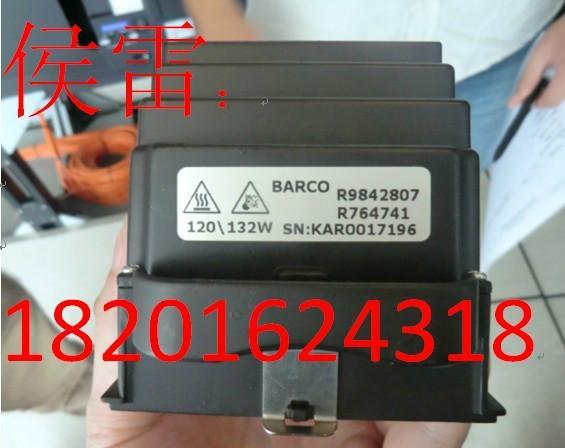 供应大屏幕灯泡R9842807/R764741