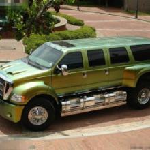 供应浙江美国豪华车销售、美国豪华车销售价格
