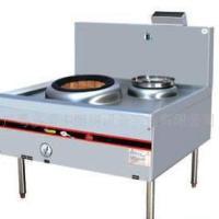 供应从化环保厨具专用炉