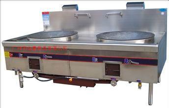 供应广州环保油炉具市场热销,广州环保油炉具订购批发