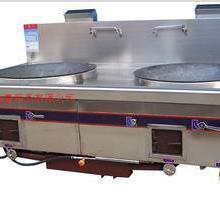 供应工业燃烧器价格,工业燃烧器批发价格,工业燃烧器优质供应商