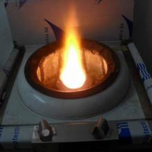 供应从化醇基油优惠报价,广州醇基油厂家 从化醇基油优惠报价