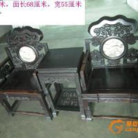 供应青岛祠庙传统壁画修复