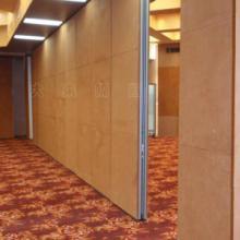 供应海宁酒店连包折叠门,包厢折叠门,宴会厅移动隔断,移动隔断,折叠门