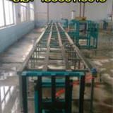 供应乌鲁木齐气瓶检测线设备厂家直销