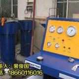 供应昆明市气瓶检测线设备赛思特厂家