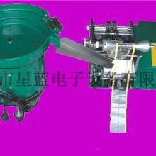 供应电阻成型机