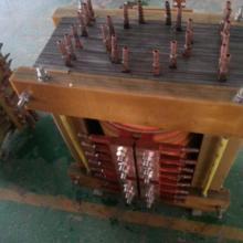 供应湖南中频淬火变压器