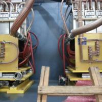 供应山东淬火变压器