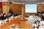 供应安徽六安寿县项目商业计划书,寿县旅游休闲项目可行性商业计划书批发