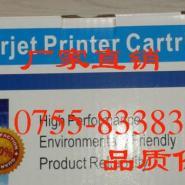 厂家直送惠普1020打印机硒鼓图片