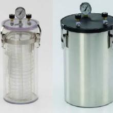 供应进口抽气式厌氧菌培养罐批发