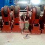 供应专用车滚轮架,自调式滚轮架,制作散水车必备,厂家直销,优质低价
