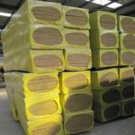岩棉板产品报价