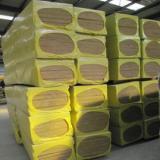供应防水外墙岩棉板
