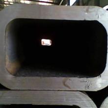 供应大连船舶用碳钢无缝钢管(GB5312-2009)。图片
