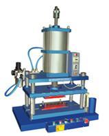 供应东莞气动冲床-气动压力机-小型压力机生产厂家报价