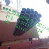 供应API-2B钢管API-2B海上石油平台结构管