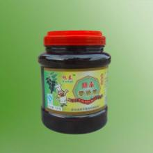供应潮汕香油榄,香油榄厂家,旭泰牌香油榄