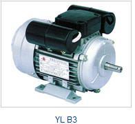 供应唐山单相异步电动机YL132-4-4.0KW厂家有吗价格多少 唐山单相异步电动机厂家直销价格优批发