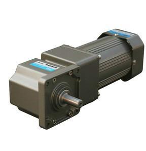供应200w直角微型调速电机经销商价格实惠货期快 迁安市直角调速电机厂家直销