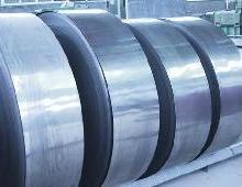 供应镀锌高强度IF钢H180YD+Z上海出货