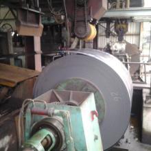 供应宝钢冷轧碳素结构钢B240VK