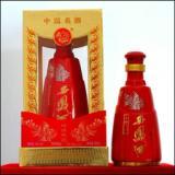 供应陕西西凤酒营销营销公司西凤酒营销