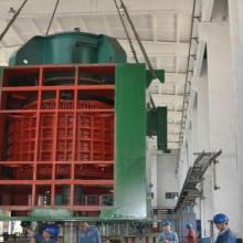 供应提供台湾中大型直流电机维修