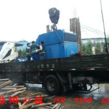 供应Z2-111型号z系列直流电机维修图片