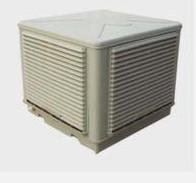 供应哪里的南阳环保空调最便宜图片
