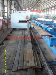 供应鹤壁搭建活动板房钢结构批发