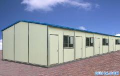 供应南乐县彩钢活动板房;南乐县彩钢活动板房公司;