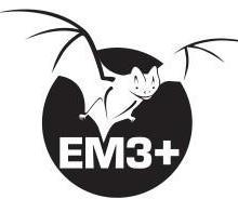供应蝙蝠声音记录仪蝙蝠探测仪