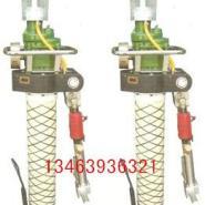 江阴锚杆钻机消音器图片