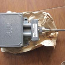供应4NN-EE2-N4-B1A静压开关