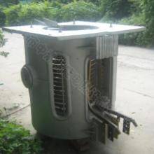 供应中频熔炼感应加热机中清新能各种金属熔炼炉专业品牌