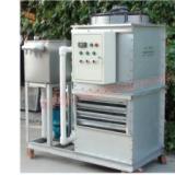 供应小型闭式冷却塔减少成本