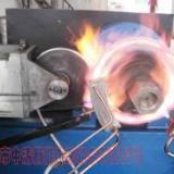 热轧滑轮透热设备有什么优点功能-来中清新能热处理设备厂