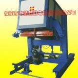 高频焊管设备报价高频焊管设备功能高频焊管设备选型