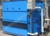 供应风水冷闭式冷却塔中清新能高品质冷却设备