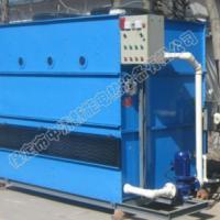 供应高品质青岛冷却塔-中清新能冷却设备