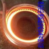齿轮淬火设备的应用齿轮淬火设备国际厂商-中清新能齿轮淬火设备厂
