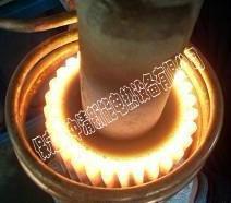 大型齿轮表面淬火设备-中清新能值得信赖的大厂家
