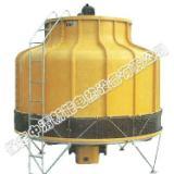 世界领先的冷却系统就选中清新能冷却塔 水-水冷 闭式冷却塔